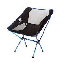 Coleman Camping Oversized Quad Chair With Cooler by 5 Best Camping Chairs Dec 2017 Bestreviews
