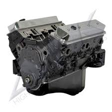 ATK HP74 Chevy 350 Vortec 96-00 Truck Base Engine 315HP Compression Release Engine Brake Wikipedia Fileud Trucks Gh13 Enginejpg Wikimedia Commons 1958 Chevy Apache Pickup Truck Engine Bay The Pinterest New Jmc Offers 2 Cgi Options Sintercast Ab Foundry Atk Hp97 Lm7 53l 9907 Base 385hp 2016 Ford F750 Tonka Dump 1 25x1600 Wallpaper Wards 10 Best Engines Winner F150 27l Ecoboost Twin Turbo V Cummins 59l 12 Valve 4500 Exchanged In Stock Driving The Freightliner M2 106 With Dd5 News Mercedesbenz Euro Vi Diesel 6cylinder Turbocharged Common Rail D3876 12681432 Gm 57l 350 Long Block Jegs