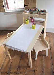 Easy Woodworking Projects For Kids