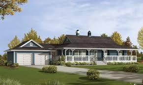 Genius Ranch Country Home Plans 18 genius ranch country home plans building plans 83755