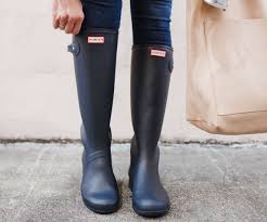 Over 30% Off Hunter Boots + Free Shipping! - The Krazy ... Up To 40 Off Kids And Womens Hunter Boots Extra 15 Over 30 Free Shipping The Krazy Summer Sale To 50 Additional 20 Barstool Sports Promo Code Seatgeek Wendys Canada Food Coupons Boot Coupon Coupons For Sport Chalet Online Boot Sock Moosejaw Buy Online At Overstock Our Best Original Tall Socks Australian Company Hdfc Credit Card Offer On Playpennies Last Chance Discount Codes Thoughts Some Of Jack Puller