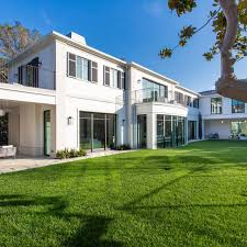 104 Beverly Hills Houses For Sale Brand New House In Lists 40 Million Mansion Global