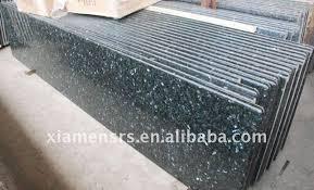 green granite emerald pearl granite tile slab cut to size buy