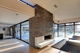 100 Interior Villa Design In Heesch Three Different Style Combination 9 Home