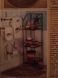Western Decor | Western | Southwestern Home Decor, Western Bathrooms ... Shower Cabin Rv Bathroom Bathrooms Bathroom Design Victorian A Quick History Of The 1800 Style Clothes Rustic Door Storage Organizer Real Shelf For Wall Girl Built In Ea Shelving Diy Excerpt Ideas Netbul Cowboy Decor Lisaasmithcom Royal Brown Western Curtain Jewtopia Project Pin By Wayne Handy On Home Accsories Romantic Bedroom Feel Kitchen Fniture Cabinets Signs Tables Baby Marvelous Decor Hat Art Idea Boot Photos Luxury 10 Lovely Country Hgtv Pictures Take Cowboyswestern