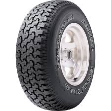 Truck Tires | Goodyear Tires Canada