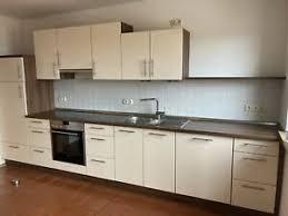 küchenzeile möbel gebraucht kaufen in bayern ebay