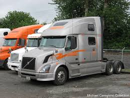 100 Schneider Truck For Sale All About Semi S Semitruck Inventory Wwwkidskunstinfo