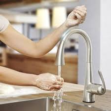 Allied Plumbing & Heating Supply Kitchen & Bath 6949 W Irving