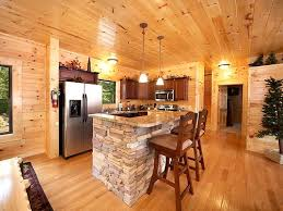 Log Cabin Kitchen Cabinet Ideas by 31 Best Log Cabin Ideas For Our House Images On Pinterest