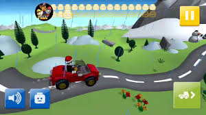 LEGO® Juniors Build New Santa His Christmas - Police Car Lego Car ... City Builder Tycoon Trucks Cstruction Crane 3d Apk Download Police Plane Transporter Truck Game For Android With Mobile Build Space Car Games 2017 Build My Truckfix It Kids Paw Patrol Road Highway Builders Pro 2018 Free Download Building Simulator Simulation Game Your Own Dodge Online Best Resource Border Security Cargo Of Pc Dvd Amazoncouk Video