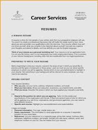 Legal Resume Examples Best Attorney Cover Letter Elegant How To Write An Luxury