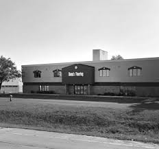 Nonns Flooring Waukesha Wi by Nonns Flooring Middleton Wisconsin 100 Images Wood Flooring