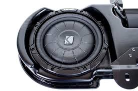 2009-2014 F150 Kicker VSS SubStage Powered Subwoofer Kit (Super Crew ... 1992 Mazda B2200 Subwoofers Pinterest Kicker Subwoofers Cvr 10 In Chevy Truck Youtube I Want This Speaker Box For The Back Seat Only A Single Sub Though Truck Rockford Fosgate Jl Audio Sbgmslvcc10w3v3dg Stealthbox Chevrolet Silverado Build 675 Rear Doors Tacoma World Header News Adds Subwoofer Best Car Speakers Bass Stereo Reviews Tuning What Food Are You Craving Right Now Gamemaker Community 092014 F150 Vss Substage Powered Kit Super Crew Sbgmsxtdriverdg2 Power Usa