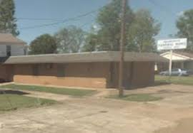 Alexandria Funeral Home by Progressive Funeral Home Alexandria Louisiana La