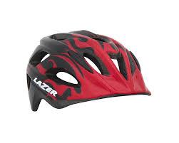 100 Lazer Truck Lines BikeCycling Helmets Performance Bike