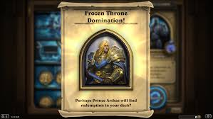 poll whic lich king fight is was the hardest for you adventures