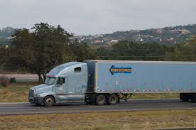 100 Trucking Companies San Antonio Tx Us Express Company Sunbelt