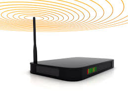 What Is A Router And How Does It Work? Revealed The Best And Worst 80211ac Wifi Routers Of 2013 Techhive Billion Products For Ssl Vpn Adsl Modemrouter Wireless 7 Best Voip Routers To Buy In 2017 Cisco Wrp400 Wirelessg Broadband Router With 2 Phone Wrp400g1 List Manufacturers Vpn Voip Get Modems Centre Com Pc Hdware Prices Fixed Network Telephony Over Ip Asus Rtac87u Rtac87r 80211ac Edge Up Pixlink Wifi Repeater Extender Home Network Dlink Dva2800 Dual Band Ac1600 Avdsl2 Modem
