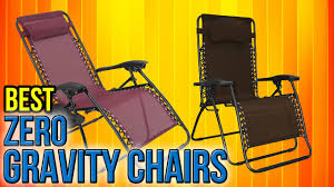 10 Best Zero Gravity Chairs 2017 Faulkner 52298 Catalina Style Gray Rv Recliner Chair Standard Review Zero Gravity Anticorrosive Powder Coated Padded Home Fniture Design Camping With Table Lounger Bigfootglobal Our Review Of The 10 Best Outdoor Recliners Ideal 5 Sams Club No Corner Cross Land W 17 Universal Replacement Fabriccloth For Chairrecliners Chairs Repair Toolfor Lounge Chairanti Fabric Wedding Cords8 Cords Keten Laces