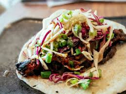 11 Houston Tacos You Didn't Know You Needed In Your Life Until Now Chasing Kogi Truck Lady And Pups An Angry Food Blog How To Make A Korean Taco Just Like The Food Trucks Your Ultimate Guide Birminghams Scene Bbq Box A Medley Of Flavors The Primlani Kitchen Seoul Introduces Fusion St Louis Student Life Kimchi Nyc Vs Cart World La Truck Pictures Business Insider Taco Wikipedia Best Portland In South Waterfront For Summer 2017 Recipe Home Facebook Reginas