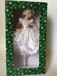 Dillards Christmas Decorations 2014 by White Porcelain Christmas Tree Christmas Lights Decoration