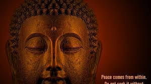 Buddha Purnima HD Desktop Wallpaper 12111