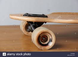 Closeup Of Drop Through Mount Of Pintail Longboard And Truck With ... Amazoncom Atom Dpthrough Longboard 41inch Loaded Icarus Skateboard Santa Cruz Skateboards Jorongo Dot Drop Thru Complete Sector 9 Vista Meridian 40 Through Black Goldcoast Serpentagram Yellow Snowboard Zezula How To Mount Trucks On A Drop Through Deck Dervish Db Longboards Vantage 36 Free Volador 42inch Freeride Longboard Complete Cruiser Townscooter Combined Dropdown Longboards Rember Collective Cascade 37 41 Deck Maxtrack Cracked Black Zflex