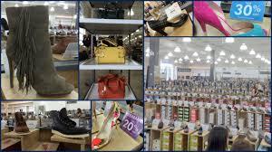 Shop Prop DSW Canada