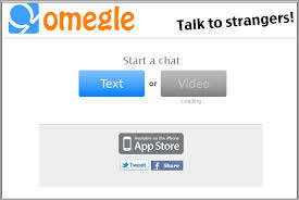 5 Sites to Chat Anonymously with Random People