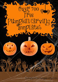 Walking Dead Pumpkin Template Free by Over 700 Free Pumpkin Carving Templates Domestic Mommyhood