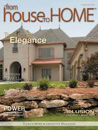 100 Home And House Magazine From To