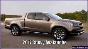 Chevy Avalanche 2017 Interior, Exterior, Price And Release Date ... Preowned 2010 Chevrolet Avalanche Lt Crew Cab In Blair 37668a 2002 Used 1500 5dr 130 Wb 4wd At 22006 Colorshift Led Headlight Halo Kit By Ora Autoandartcom 0713 Cadillac Escalade Ext 2004 Black Truck Z66 Suv Palmetto Fl Ea Sniper Truck Grille Primary For 072012 4x4 Leather Loaded Short Bed Sportz Tent Napier Outdoors Mountain Of Torque Rembering The Shortlived Bigblock 022013 Timeline Trend Chevy 5 6 Gray