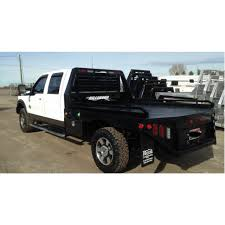 Hillsboro GII Steel Bed - Hillsboro - Pickup Flatbeds Horsch Trailer Sales Viola Kansas Circle D Flat Bed Pickup Flatbeds 3000 Series Alinum Truck Beds Hillsboro Trailers And Truckbeds Image Result For Pickup Flatbeds Accsories Pinterest Welcome To Dieselwerxcom Proline Fabrication Bradford Built Dakota Hills Bumpers Accsories Bodies Tool Highway Products Inc Custom Specialized Businses Transportation Home North Central Bus Equipment
