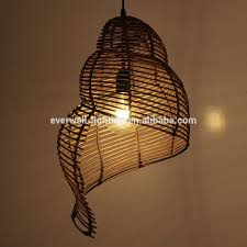 Dining Room Lighting Home Depot by Chandelier Industrial Chandelier Diy Farmhouse Chandelier Home