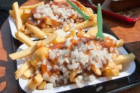 cuisine in amsterdam 46 reasons you should never leave amsterdam