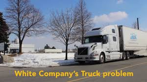 White Vs Brown Truck Companies - YouTube Wwwfueyalmwpcoentuploads20170610bes How Often Must Trucking Companies Inspect Their Trucks Max Meyers Wwwordrivelinemwpcoentuploadssites8 Sc02alicdncomkfhtb1a4l5pa3xvq6xxfxxx5j Iotenabled Blackberry Radar Will Empower Truck Companies To Cut Apparatus City Of Sioux Falls Tow 24 Hour Towing Service Company Ej Wyson Truckingma Commercial Trucking Hauling Based In Calgary Th Three Port Truck Exploited Drivers La City Attorney Tips For Veterans Traing Be Drivers Fleet Clean Attorney Files Lawsuits Against Port