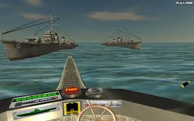Sinking Ship Simulator 2 Download Free by Torpedo Strike Free Android Apps On Google Play