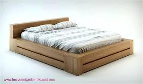 chambre a coucher mobilier de wonderful chambre a coucher mobilier de 15 lit en