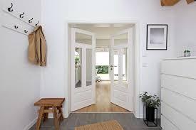 türen doppelflügeltüren für einen imposanten eintritt