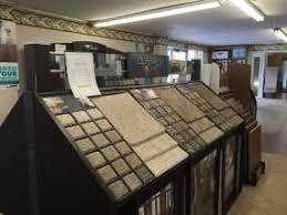 Mohawk Carpet Dealers by H U0026a Carpet Of Hickory Nc Carpet Hardwood Tile Floor Store