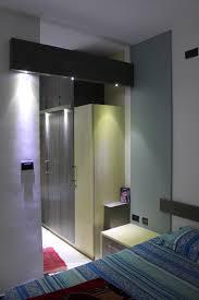 100 House Design Project Modern Bungalow Of Arun Aravind Bangalore