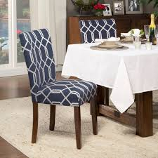 HomePop Navy Blue Silver Lattice Elegance Parson Chairs (Set Of 2) Sofia Imaestri Marseille Transitional Upholstered Seat And Back Ding Side Chair By Steve Silver At Wayside Fniture Shollyn Uph 4cn Colette Velvet Violet Grey Silver Ding Room Hollywood Homes Elegant Exquisite Workmanship Series Room Round Tabelegant Table And Chairsbf0104009 Buy Setantique 25 Gray Ideas Bella 5piece Kitchen Set Silverlight Grey Chairs New Fascating Black Sets Vergara Paris 5 Pc 1958 Glam Elegance Del Sol Home Bevelle 18 Inch Leaf