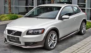 Volvo C30 s photos and pictures
