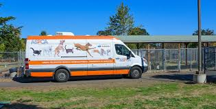 ASPCA Pet Vaccination Truck Schedule | ThriftyFun : Lock Pick Gun Beaufort County Officials Aspca Still Vesgating Allegations Of Amazoncom Dog Traing Pads 100 Pack Pet Supplies This Gowanus Building Sheltered The Animals Brooklyn Louisiana State Animal Response Team Lsart Urges Animal Lovers To Get Tough On Dog Fighting American Society For Prevention Cruelty Facts Know Saving Animals In Nyc And Beyond Am New York Chained Receives 5000 Grant From The News Herald Super Success Transport Our Rescue Partners Through Aspcakittennursery Instagram Photos Videos Mexinsta 2016 Old Salem Farm Spring Horse Shows Embrace Nonprofit Causes Cruelty Mobile Unit Unveiled By Nypd Wpix 11