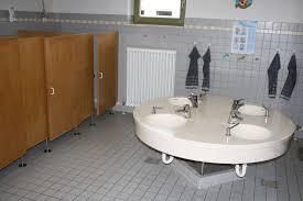 kindergarten bayerbach bad birnbach