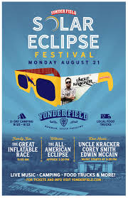 Yonder Field Solar Eclipse Festival – Tickets – Yonder Field ... Hot Joys Food Is Almost As Bad Its Cultural Cluelness Le Mans Official Site Of Fia European Truck Racing Championship Food Truck Hopefuls Hit The Road For Tocoast Culinary Busy Chicago Couple Add Great Race To Their Plate Best Trucks In Los Angeles 5 Great Sa Taco Trucks For National Day San Antonio The Complete List Charlottes 58 Food Charlotte Agenda Season 9 Winner Went From Worst First Meet The Teams 6 Utahs Waffle Love Will Open Idaho Shop This Fall