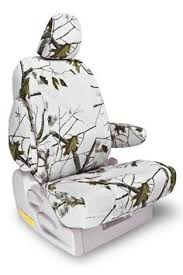 Realtree Floor Mats Mint by Realtree Switch Back Black Bench Seat Cover Camo Truck Auto