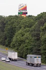 100 Pilot Truck Stop Store Warren Buffetts Berkshire Bets Big On Americas Ers Buys