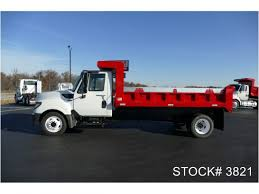 Dump Trucks For Sale In Los Angeles Ca Also Used By Owner Craigslist ...